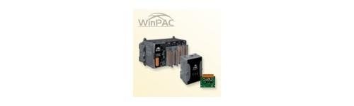 WinPAC