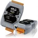 PET-7000 cu I/O digitale